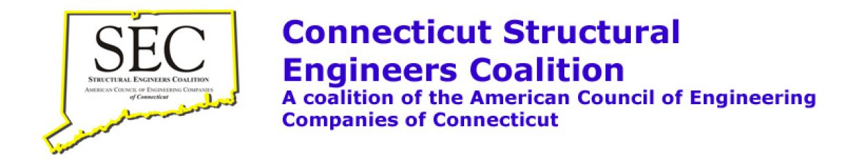 Connecticut Structural Engineers Coalition